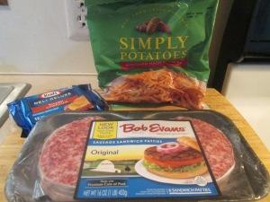bob-evans-sausage-patty-burger-w-hash-browns-001