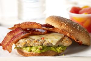 california-dreamin-turkey-burger