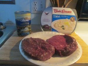 chopped-bison-sirloin-ital-bns-mash-pot-001
