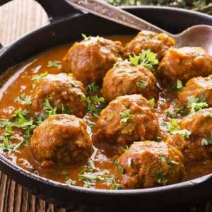 crazy-buffalo-meatballs