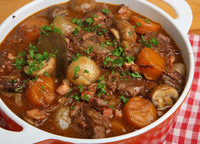 easy-bison-stew