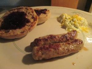 egg-whites-sausage-muffin-002