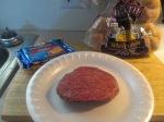 elk-cheese-burger-w-baked-fries-003