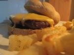 elk-cheese-burger-w-baked-fries-013