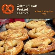 germantown-pretzel-festival