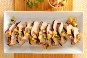grilled-turkey-and-fresh-salsa