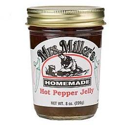 hot-pepper-jelly
