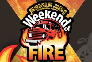 jungle-jims-weekend-of-fire-october-1-2-2016