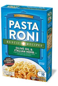 pasta-roni-rustic-recipes-olive-oil-italian-herb