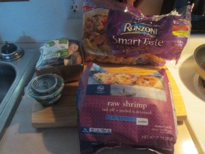 shrimp-w-noodles-and-mushrooms-002