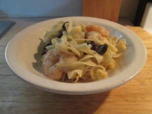 shrimp-w-noodles-and-mushrooms-009