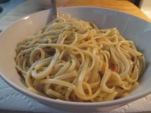 shrimp-w-pasta-roni-italian-herb-pasta-008