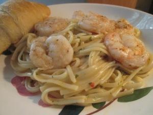 shrimp-w-pasta-roni-italian-herb-pasta-010