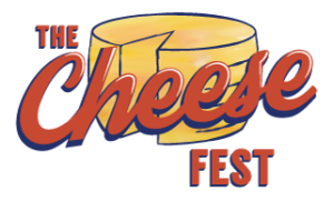 the-cheese-fest-logo
