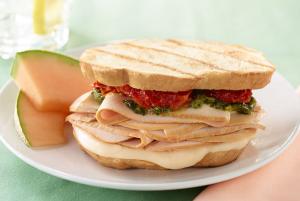 turkey-bruschetta-panini