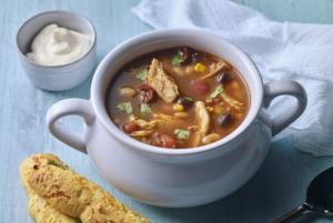 turkey-chipotle-chili-soup