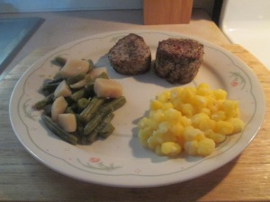tuscan-seasoned-pork-loin-medallions-w-golden-hominy-and-cut-gre-008