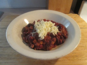 3-bean-turkey-chili-w-johnny-cakes-001