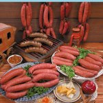 all-beef-hotdogs