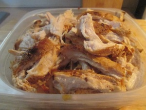 chicken-enchilasagna-005