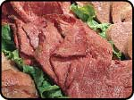 dieters-delight-bison-pastrami-casserole
