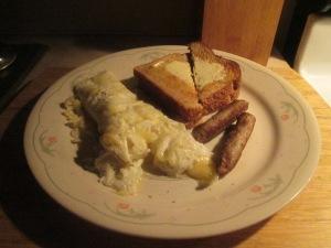 goda-egg-white-omelet-sausage-toast-001