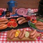 hot-italian-sausage