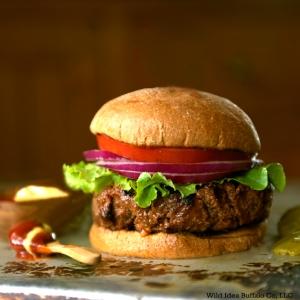 jills-favorite-buffalo-burgers
