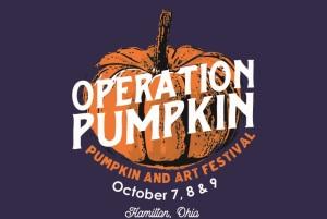 operation-pumpkin