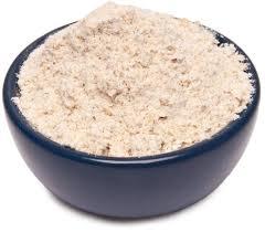 organic-7-grain-pancake-mix