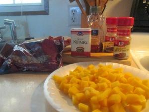 pan-seared-oven-roasted-skinless-boneless-chicken-breast-w-maple-003