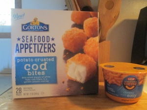 potato-crusted-cod-bites-w-mac-and-cheese-001