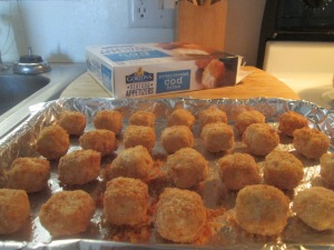 potato-crusted-cod-bites-w-mac-and-cheese-002