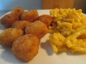 potato-crusted-cod-bites-w-mac-and-cheese-007