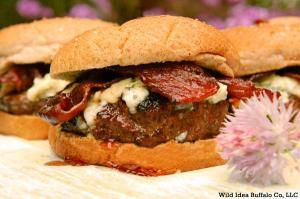 red-white-and-blue-buffalo-burgers