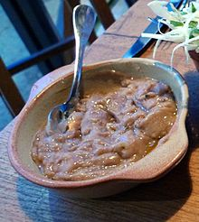 refried-beans-1