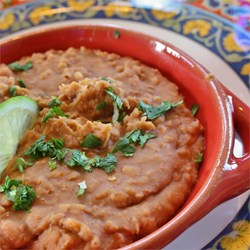 refried-beans-2