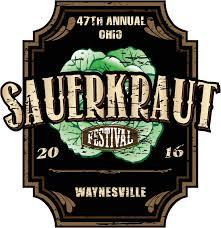 sauerkraut-fest-2016