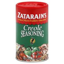 zatarains-creole-seasoning