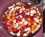 a-bowl-of-fruit-salad
