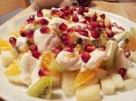 a-plate-of-fruit-salad