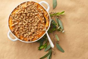 butternut-squash-sweet-potato-casserole