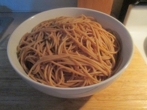 cincinnati-style-4-way-spaghetti-3-bean-turkey-chili-and-che-002