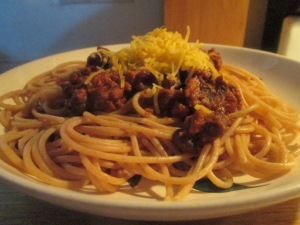 cincinnati-style-4-way-spaghetti-3-bean-turkey-chili-and-che-007
