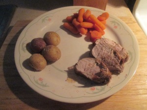 cumin-spiced-pork-tenderloin-w-roasted-savory-herb-potatoes-and-003