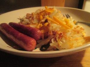 ekrich-turkey-sausage-hash-browns-002