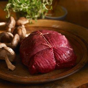 elk-chuck-roast-jpg2