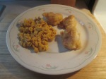 fried-shrimp-with-rotini-and-cheese-010