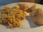 fried-shrimp-with-rotini-and-cheese-011