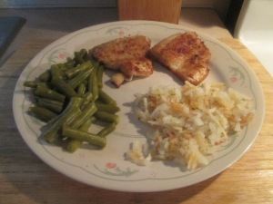 fried-walleye-hash-browns-cut-green-beans-007